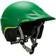 WRSI Current Pro Helmet Shamrock